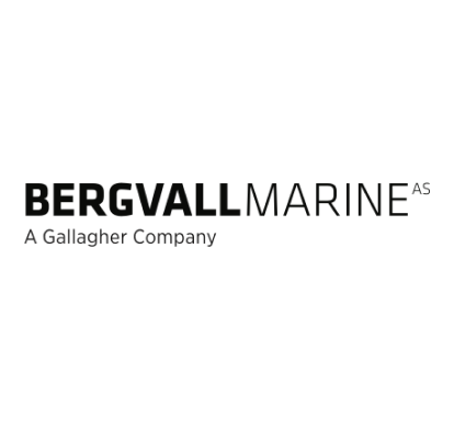 Bergvall Marine