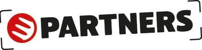 Stiftelsen Partners Norge logo
