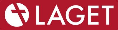 Norges Kristelige Student- og Skoleungdomslag logo