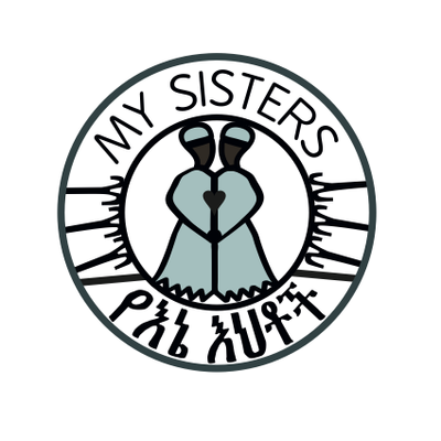 Stiftelsen My Sisters Women's Welfare Association International logo