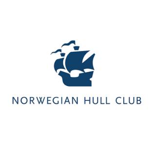 Norwegian Hull Club