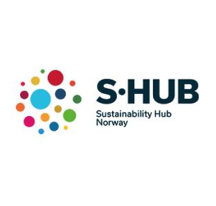 Sustainability Hub Norway