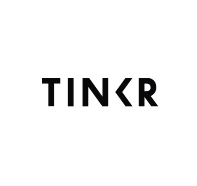 Tinkr