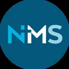 Det Norske Misjonsselskap (NMS)