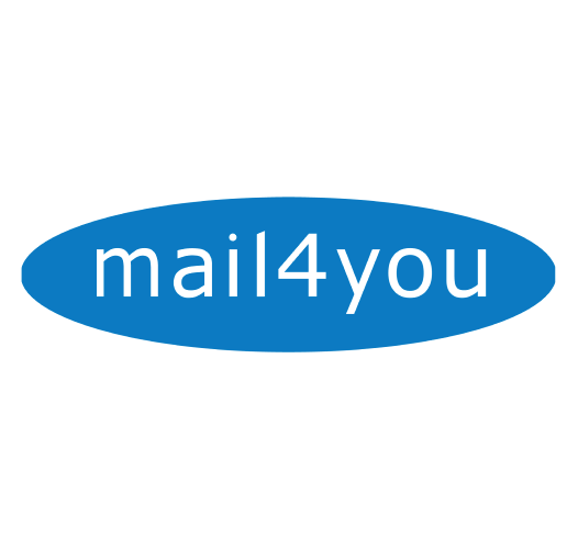 Mail4you