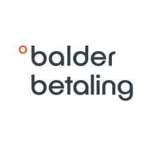 Balder Betaling