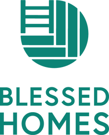 Blessed Homes