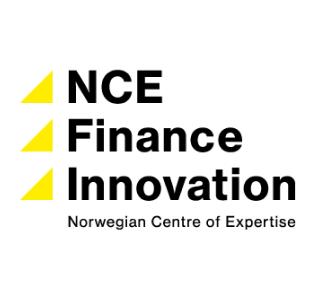NCE Finance Innovation