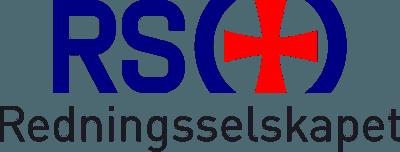 Redningsselskapet logo