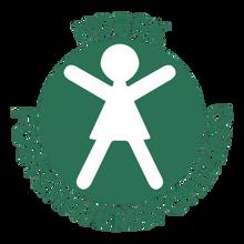 Norsk Fosterhjemsforening