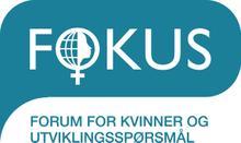 Fokus forum for Kvinner og Utviklingsspørsmål