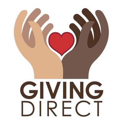 Giving Direct logo