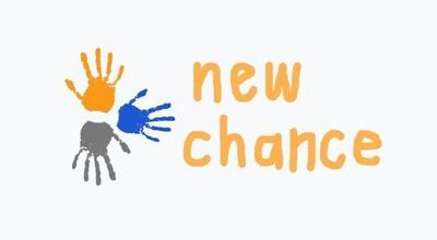 New Chance logo