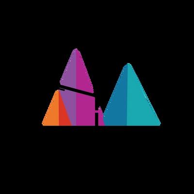 Streetlight Schools logo
