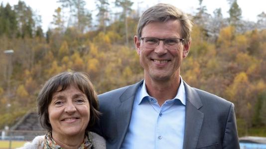 Brenner for årets bærekraftige julegave