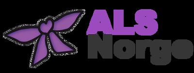 Als Norge logo