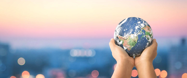 På leting etter en bærekraftig og meningsfull firmagave?