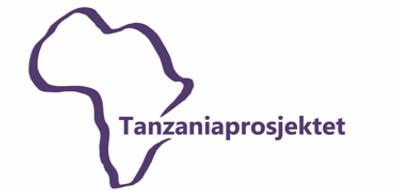 Tanzania Prosjektet logo