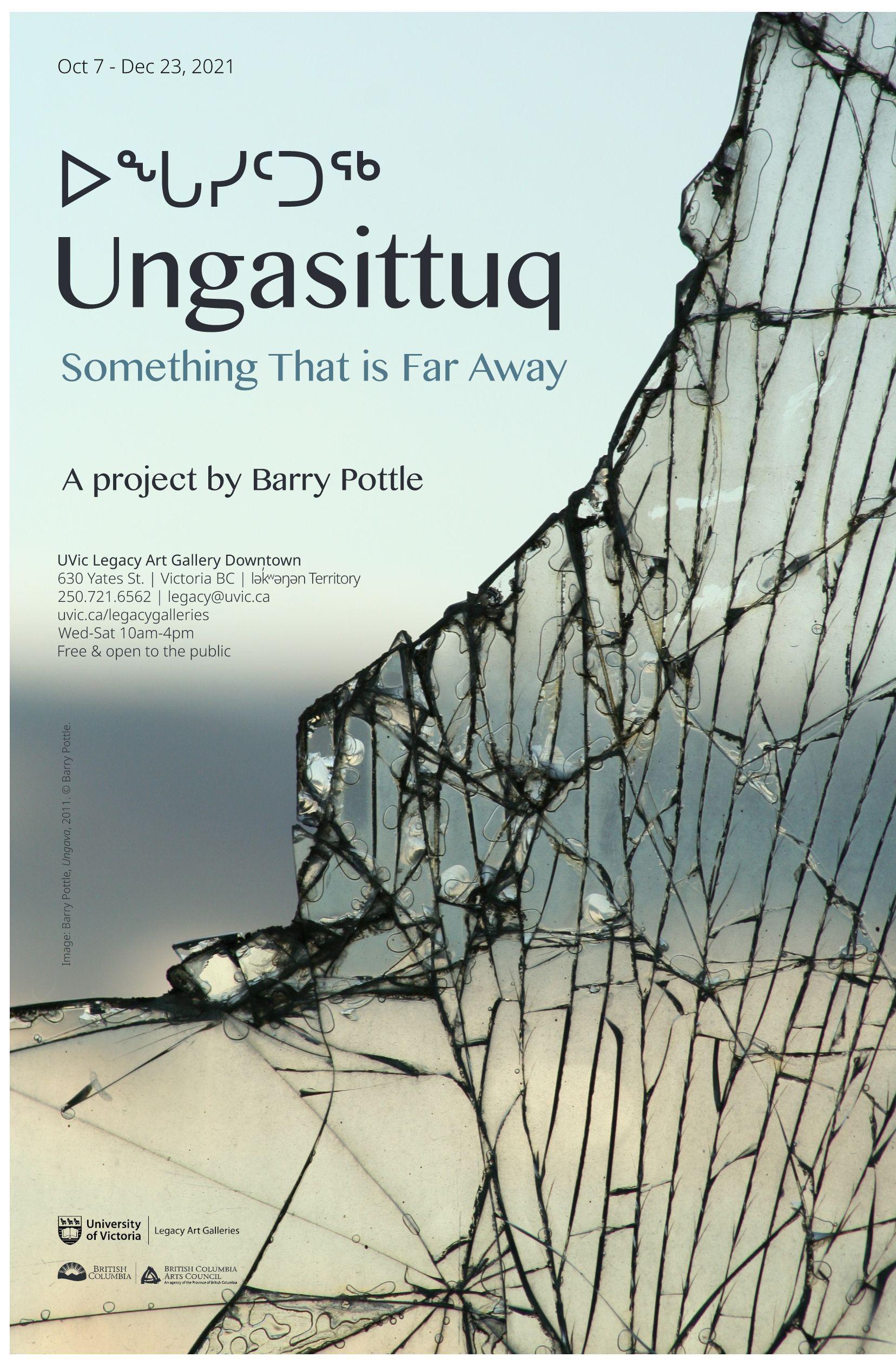 Ungasittuq-poster-nocrop