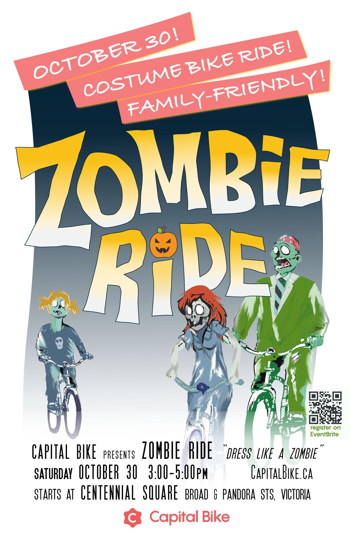 CAPITALBIKE_ZombieRide_Oct30-21
