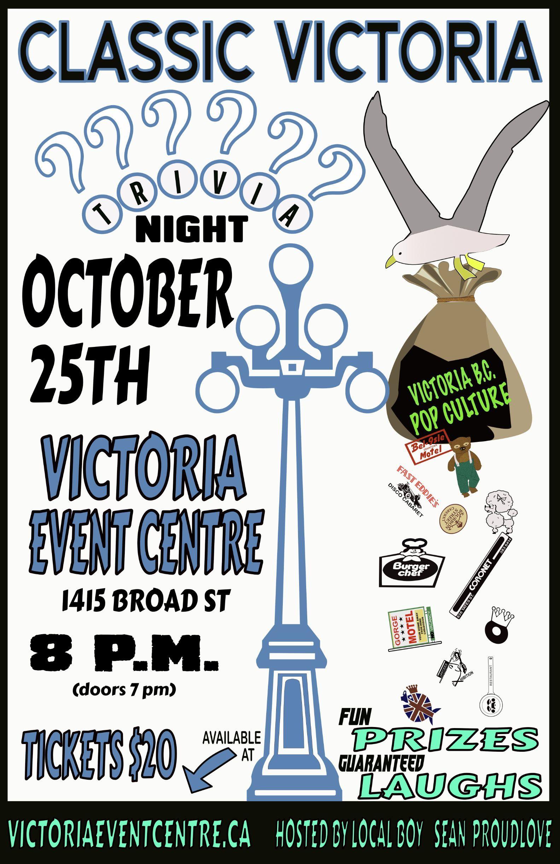 VEC_VictoriaTrivia_Oct25-21