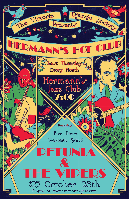 HERR_Petunia_Oct28-21
