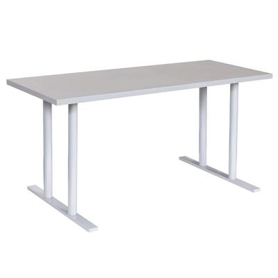 Wide table