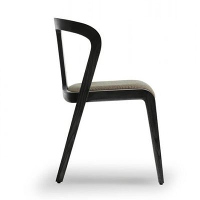 Genoa Chair 2