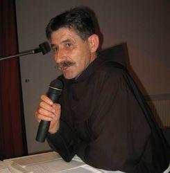 Pater Ivan Landeka