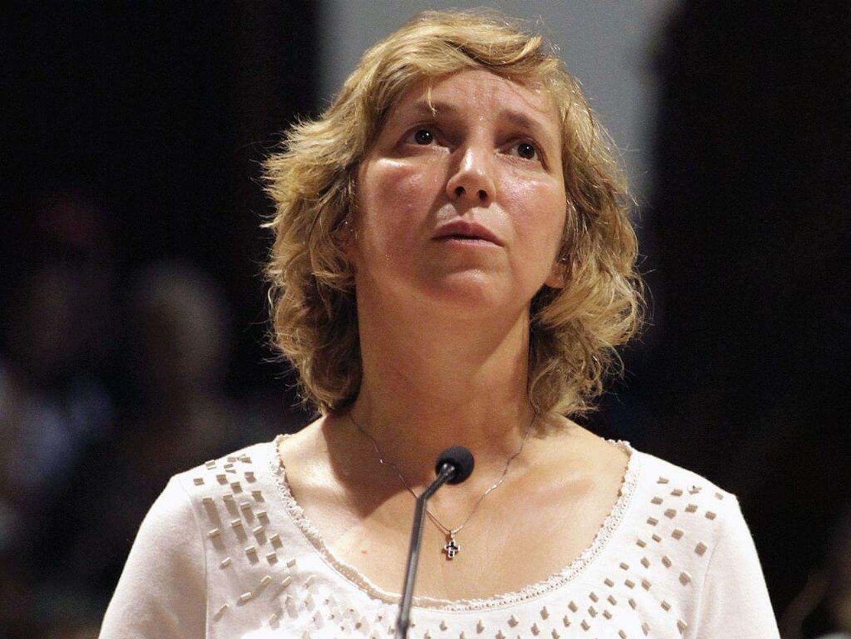 Marija Pavlovic-Lunetti