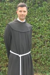 Pater Zvonimir Pavicic