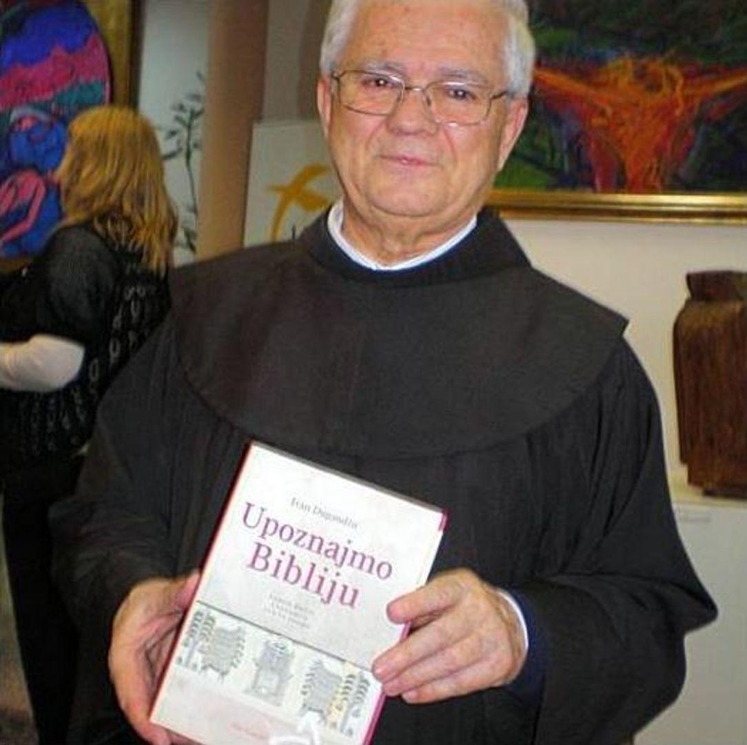 Ivan Dugandzic