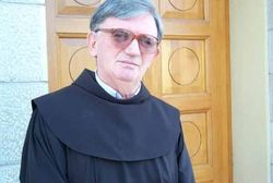 Pater Viktor Kosir