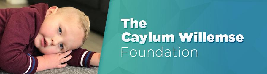 The Caylum Willemse Foundation