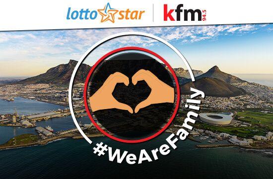 LottoStar | Kfm