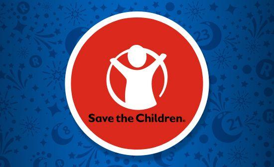 LottoStar & Jacaranda FM - Charitable Contributions