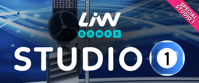 Special Studio 1