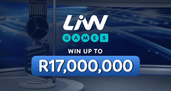 Lotto Instant Win