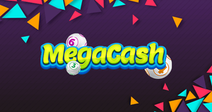 Megacash!