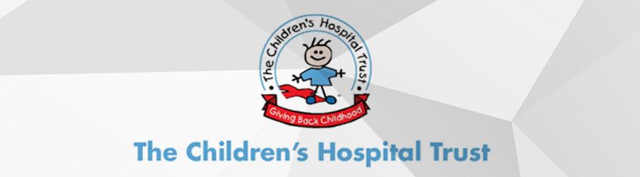 Red Cross Children's Hospital Trust
