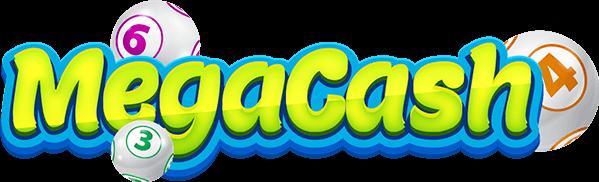 MegaCash
