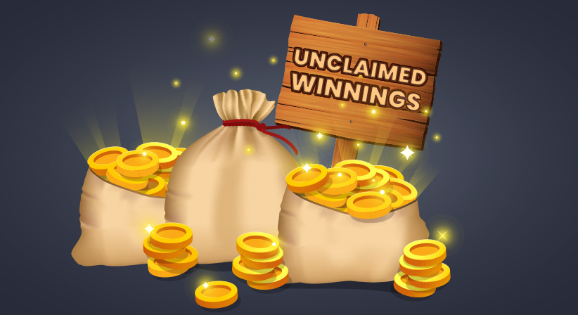 EuroMillions Jackpot still unclaimed