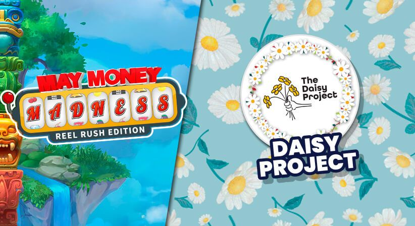 Part 3 | Charity contributions in the LottoStar & Kfm May Money Madness competition
