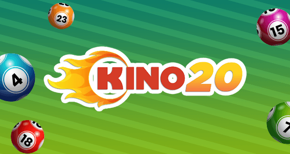 Kino 20