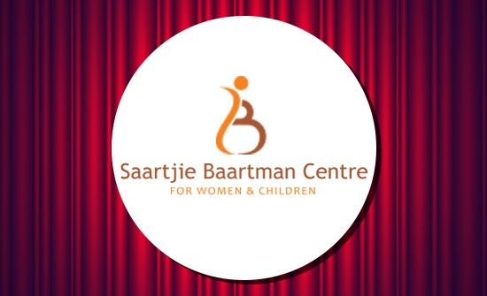 Saartjie Baartman Center for Women and Children