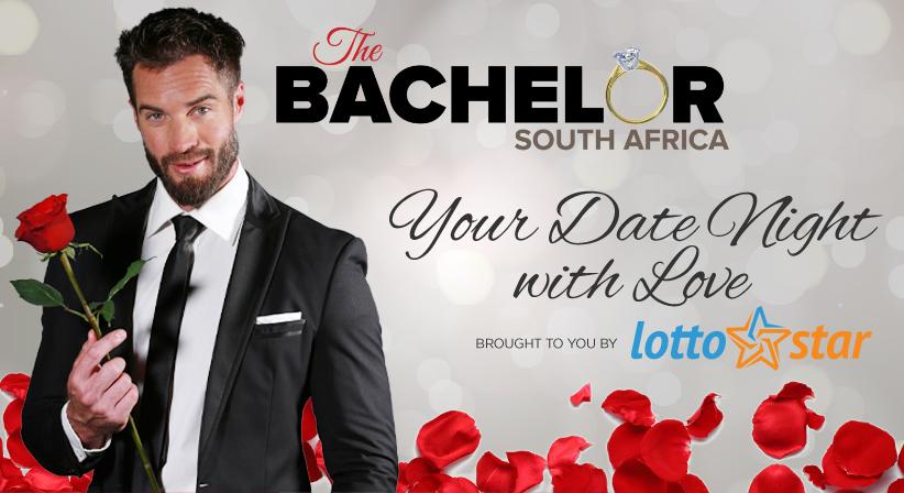 Meet your Bachelor SA season 2 ladies