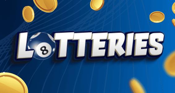 Major Lotteries