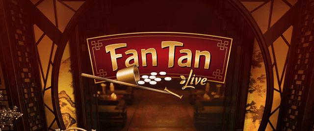 Fan Tan