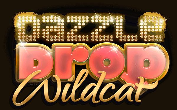 Dazzle Drop Wildcat