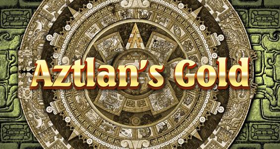 Aztlans Gold